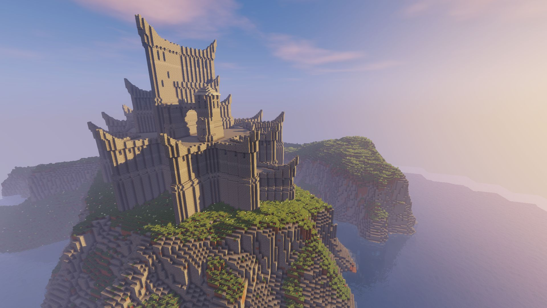 Dragonstone map game of thrones legendary castle dragonstone castle from games of thrones gumiabroncs Choice Image