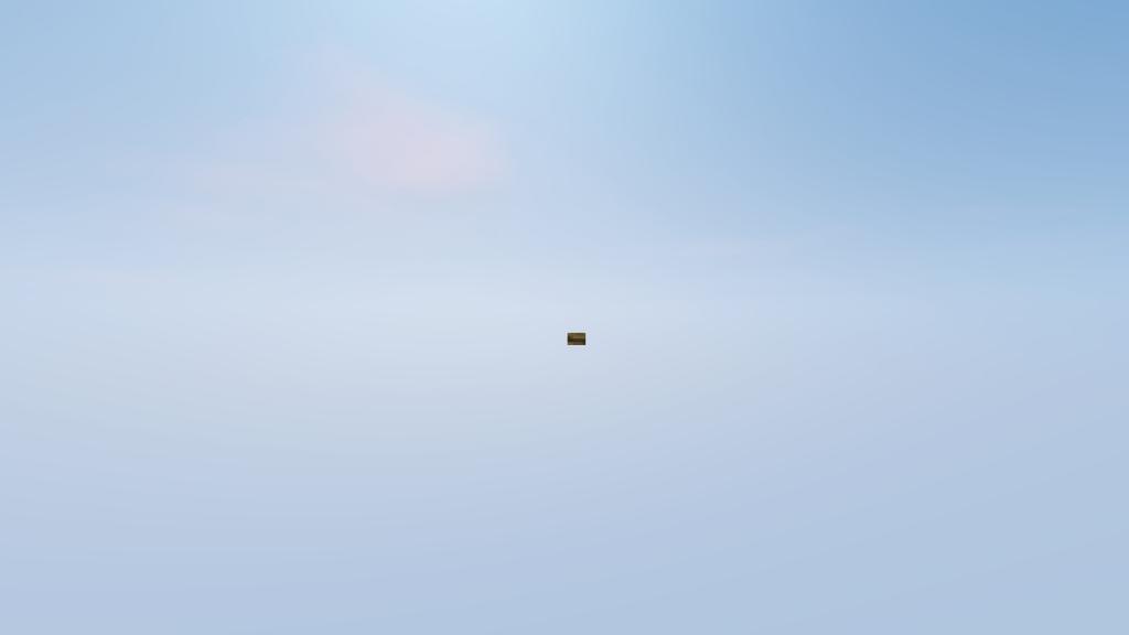 Illogical Minecraft map - screenshot 2