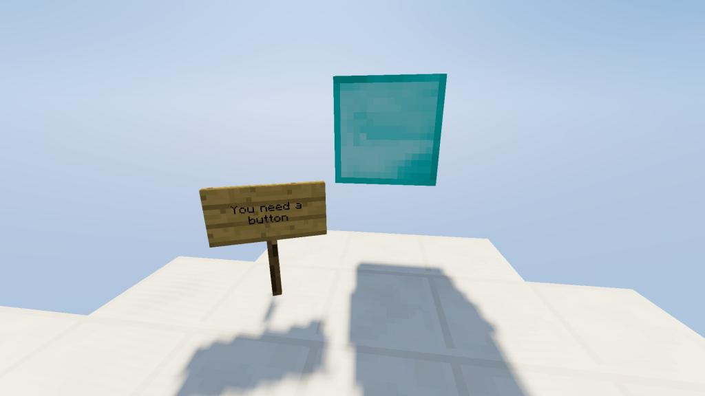 Illogical Minecraft map - screenshot 4