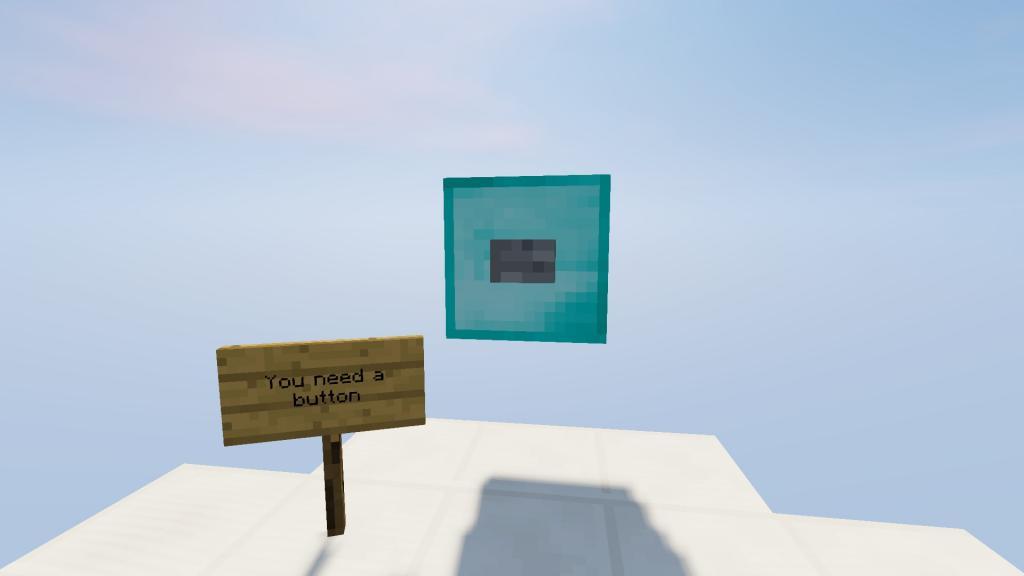 Illogical Minecraft map - screenshot 5