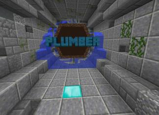 Plumber map