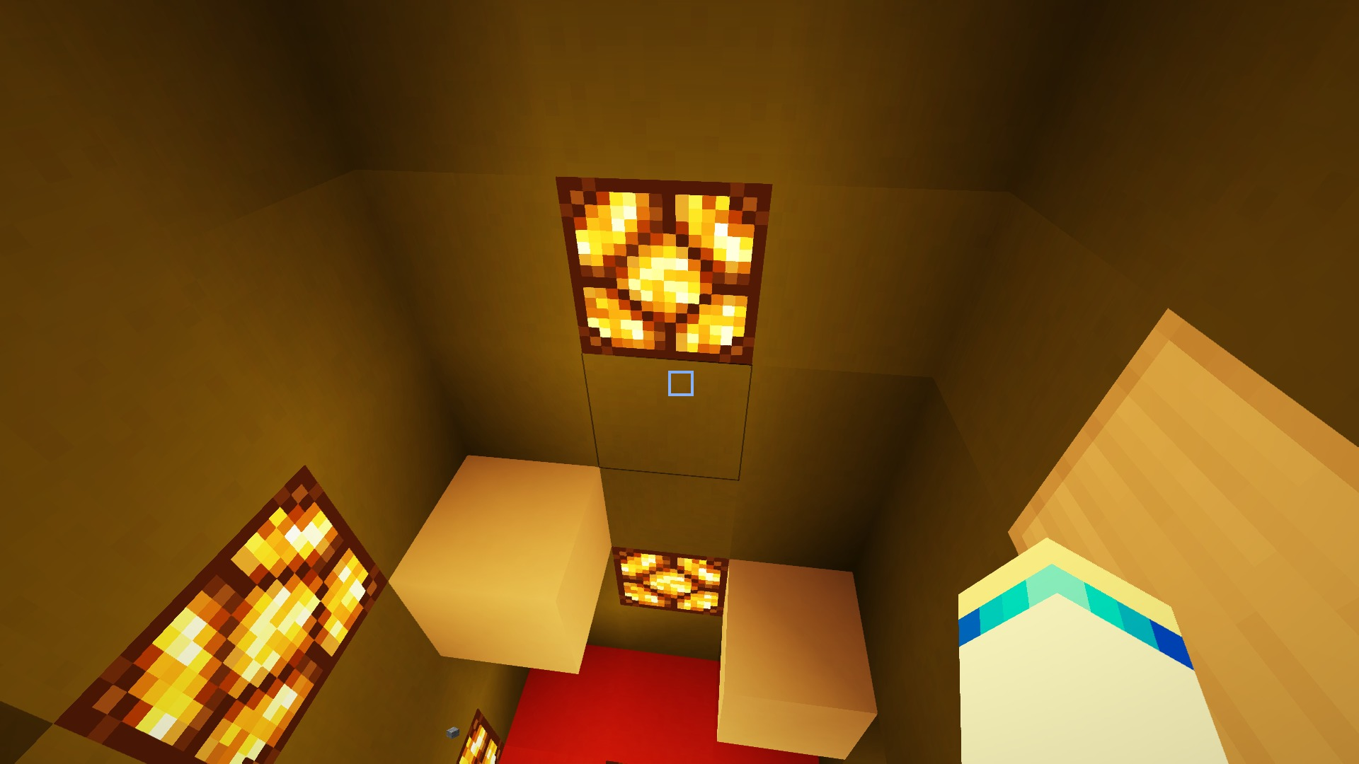 TrolleR Cube Map Screenshot 4