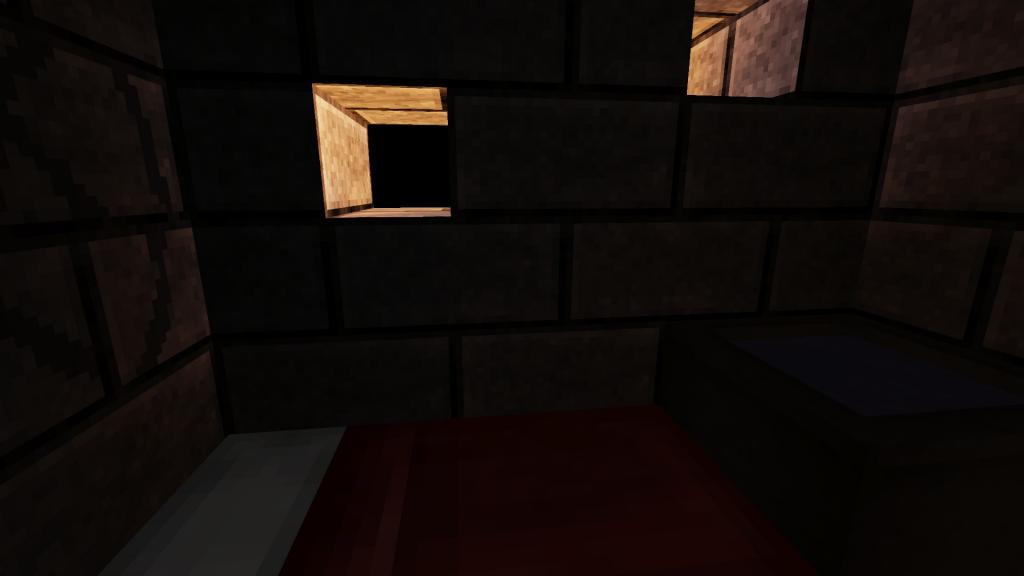 Escape prison - screenshot 1