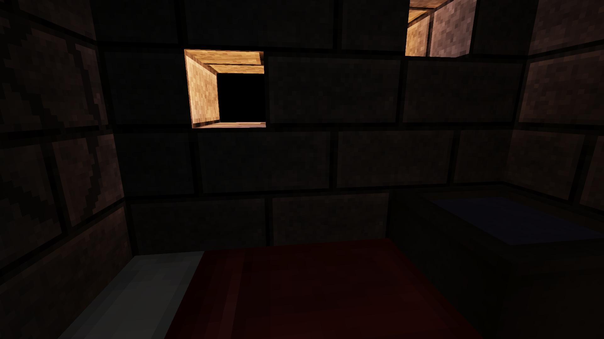 Escape prison - screenshot 1
