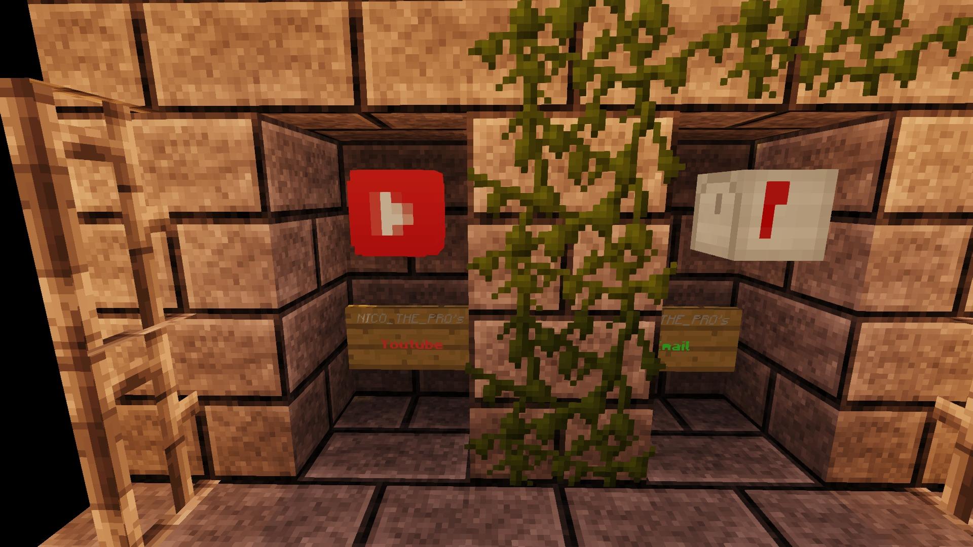 Escape prison - screenshot 4
