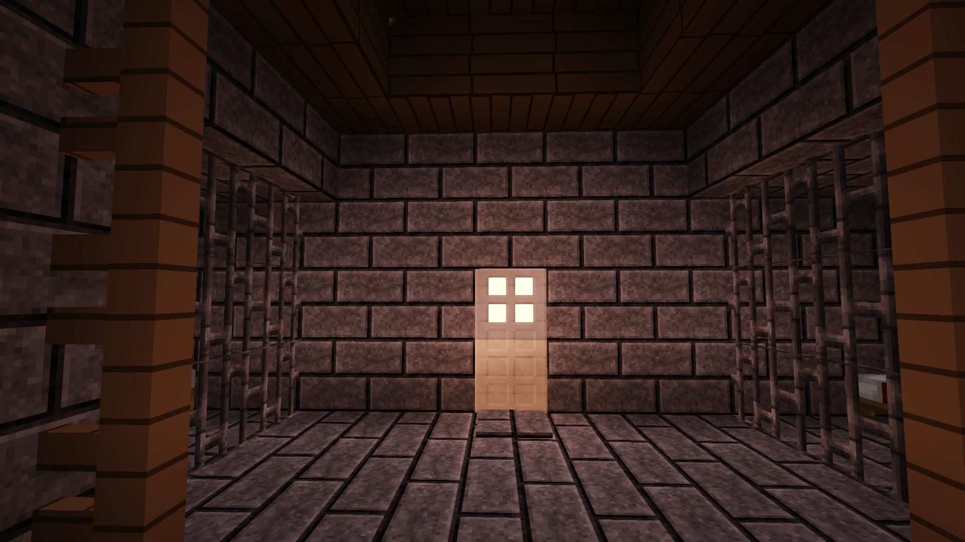 Escape prison - screenshot 5