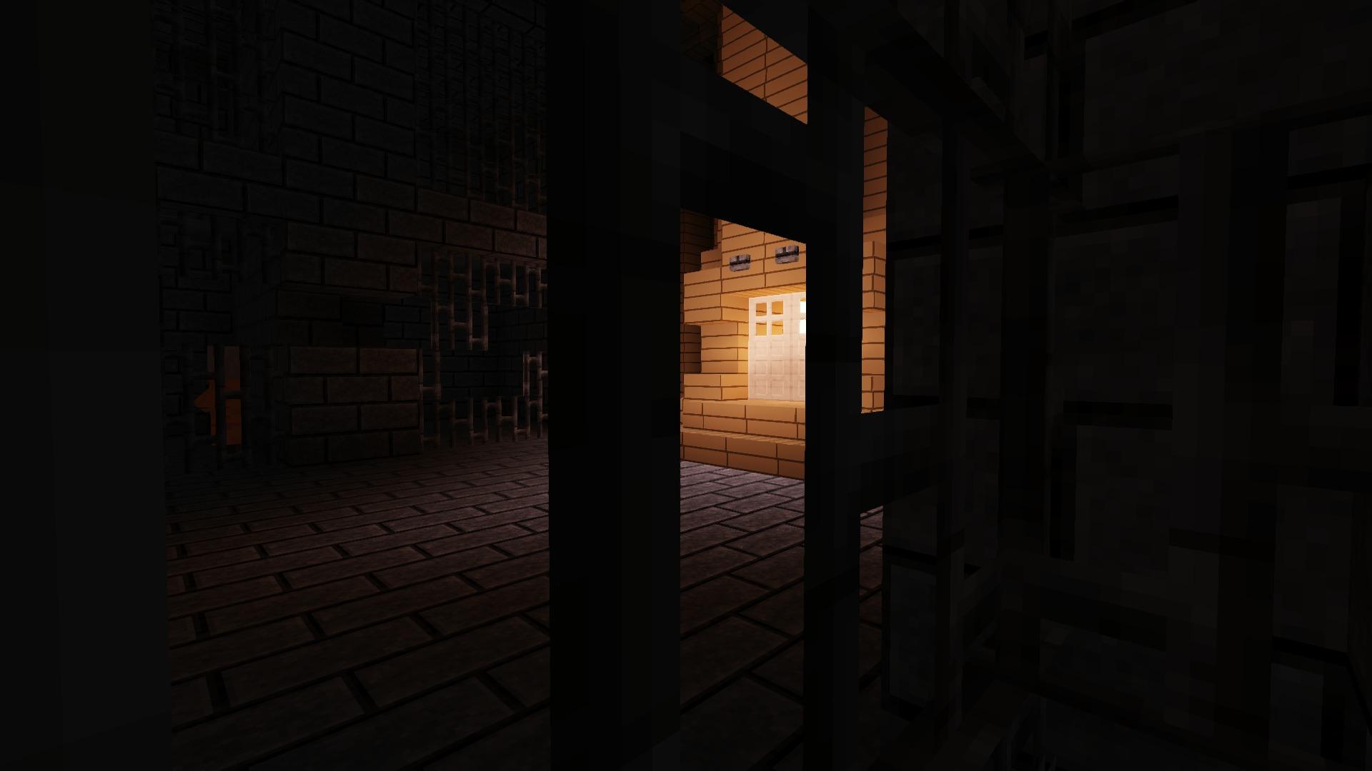 Escape prison - screenshot 6