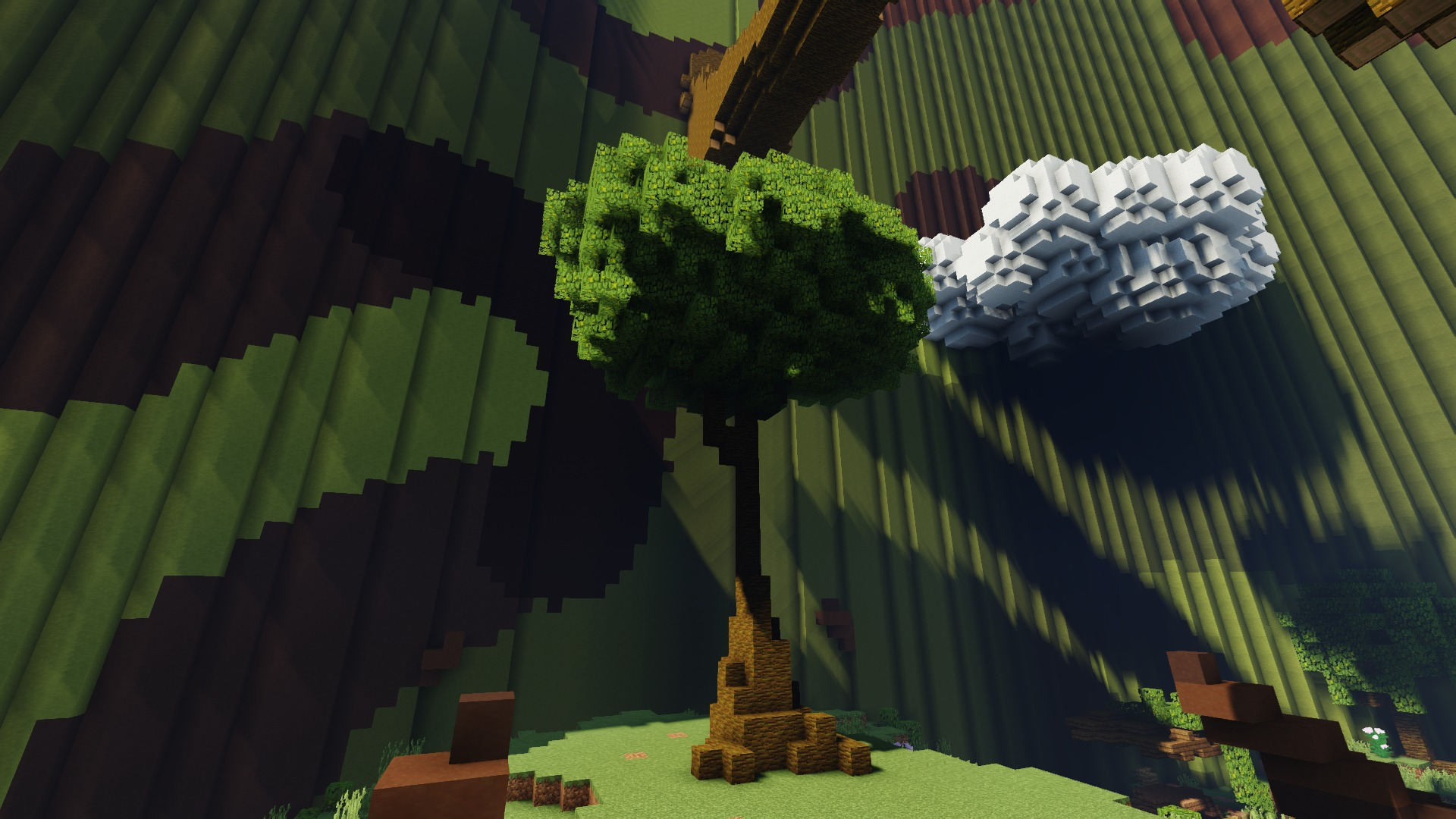 The Dropper Revolution I map - screenshot 7