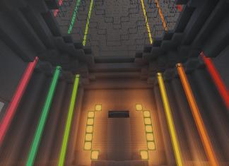 The Loophole map - screenshot 1