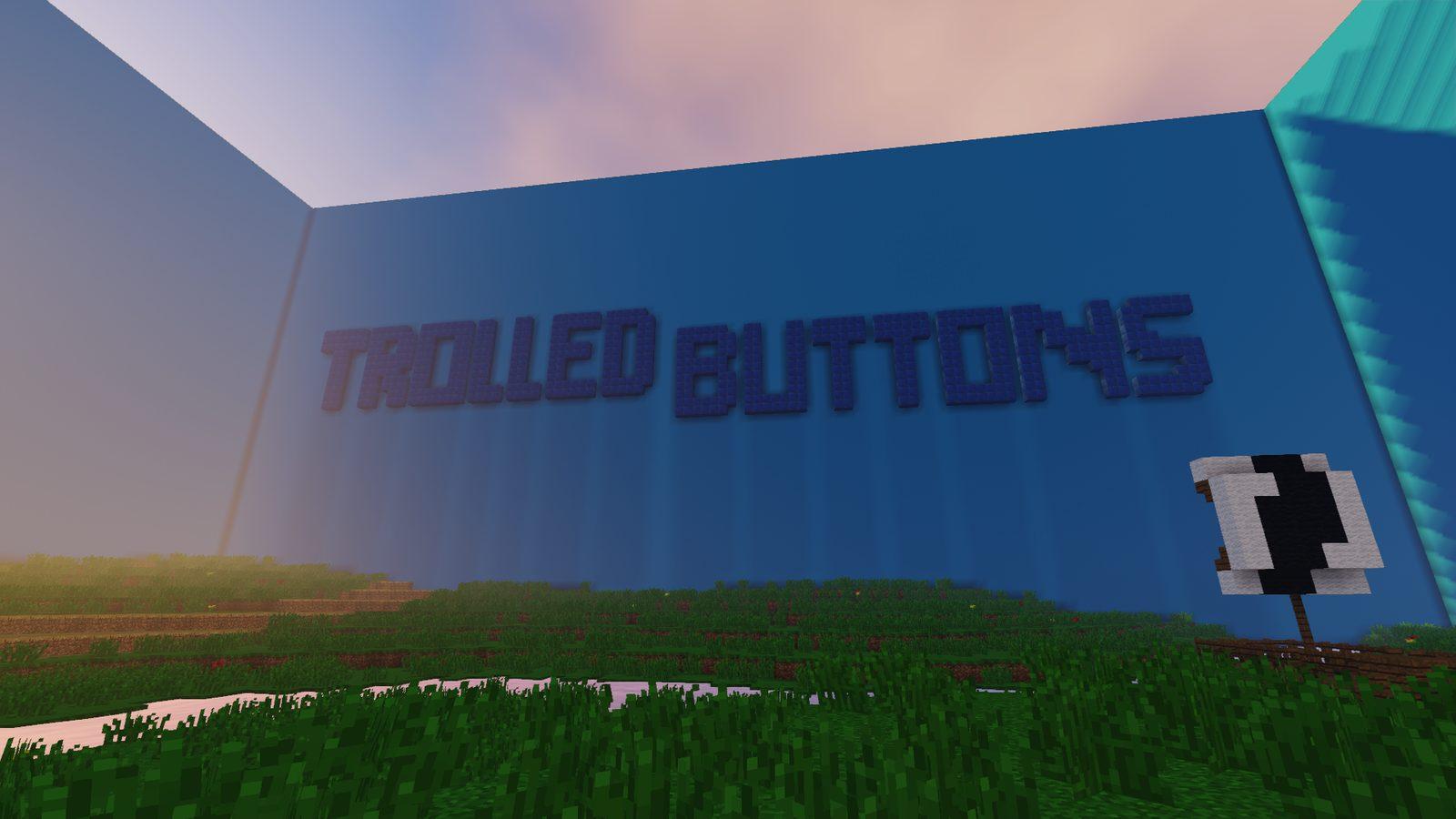 Trolled Buttons map - screenshot 1