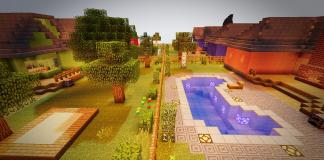 Better with Mods mod for Minecraft