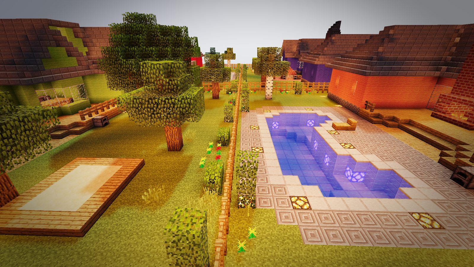 mods for minecraft 1.12 2