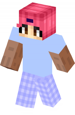 Colaterales skin