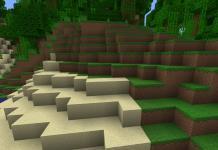 MInecraft HD 64x Resource pack for Minecraft