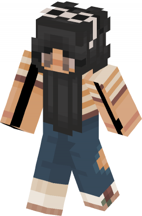 Slghtly Edited skin