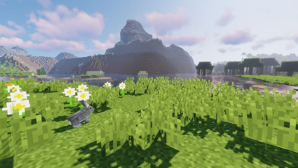 Animania mod 1 12 2 for Minecraft - dozens of new animals