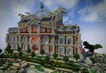 Invictus Resource pack for Minecraft