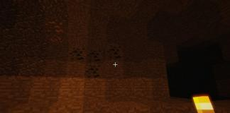 Jabelars Moving Light Sources mod for Minecraft