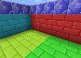 Silent's Gems mod for Minecraft