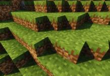 Babycraft resource pack for Minecraft - screenshot 4