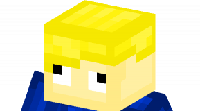 For Lemonbuilds skin