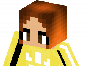 For Wint3R skin