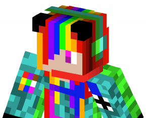 Just Another Upload skin