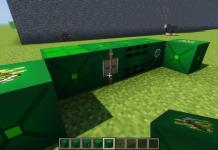 PlantTech 2 mod for Minecraft - screenshot 3