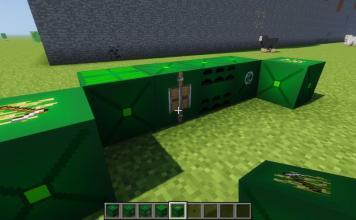 PlantTech 2 mod for Minecraft - screenshot 3
