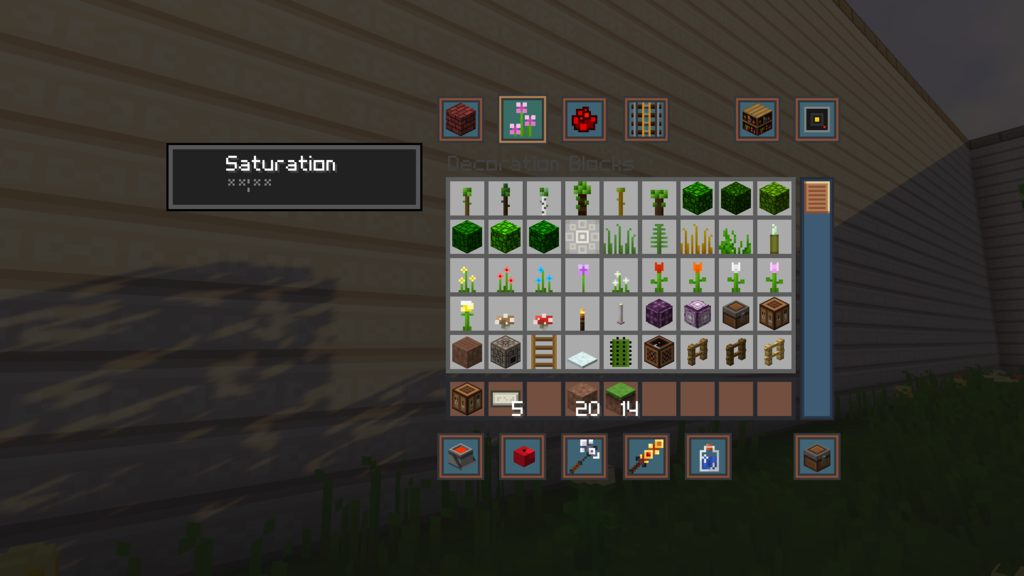 Blockpixel Java Edition Resource Pack For Minecraft 1132