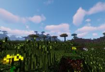 AI Brain Realist resource pack for Minecraft - screenshot 1