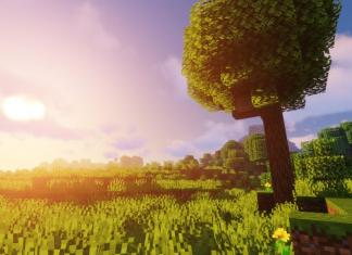 The Vibrancy Pack for Minecraft - screenshot 3