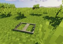 TrapCraft mod for Minecraft - screenshot 4