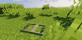 TrapCraft mod for Minecraft - screenshot 4