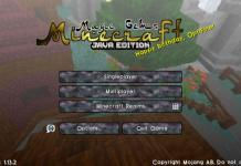 WinkBlinks Magical Gems resource pack for Minecraft - screenshot 3