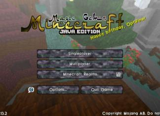 WinkBlinks Magical Gems resource pack for Minecraft - screenshot 3