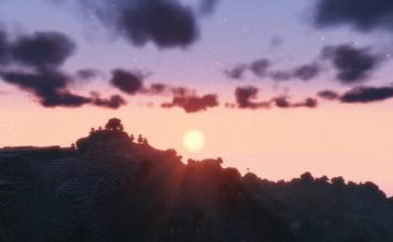 Faithful+ resource pack for Minecraft - screenshot 3