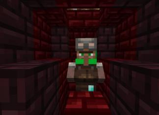 Shop Survival map for Minecraft - screenshot 5