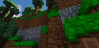 Radiant Pixels for Minecraft - screenshot 5
