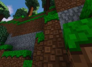 Radiant Pixels for Minecraft - screenshot 5