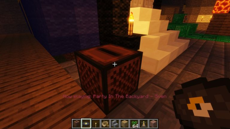 The PewDiePack resource pack for Minecraft - screenshot 2