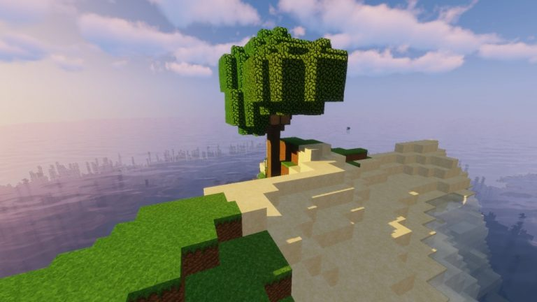 Creator Pack resource pack for Minecraft - screenshot 2