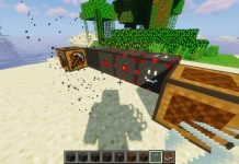 FTB Quests mod for Minecraft - screenshot 5