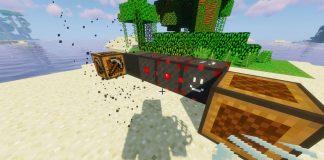 FTB Quests mod for Minecraft - screenshot 5