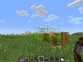 Fragile Glass and Thin Ice mod - screenshot 4