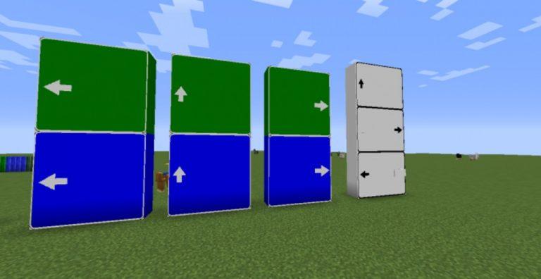 Magistral Pack for Minecraft - screenshot 3