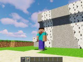 Quark mod for Minecraft - screenshot 1