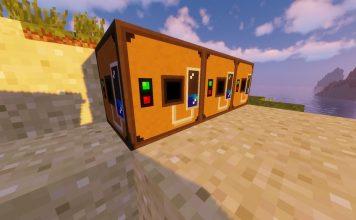 Better Questing mod for Minecraft - screenshot 3