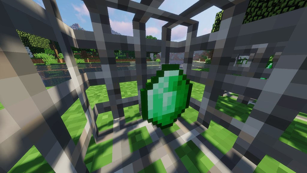Global Xp Mod For Minecraft 114411321122 Store