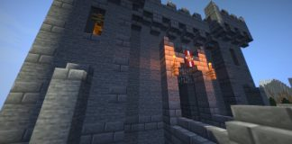 LS Low Shader pack for Minecraft - screenshot 2
